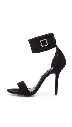 on sale 76496 92305 Adidas High Top Women · Heels Bare Necessities, Hot Heels, Your Shoes,  Handbag Accessories, Dior, Dress