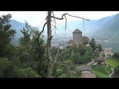 Schönes Südtirol - YouTube