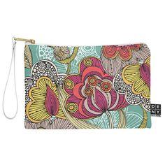 Valentina Ramos Beatriz Tapestry   DENY Designs Home Accessories