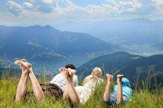 Vara in Tirol
