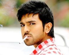 Chiranjeevi's son Ram Charan Teja lands in soup over Yevadu posters Dhruva Movie, Movie Plot, Viria, Bollywood Actors, Bollywood News, Indian Army Special Forces, Hello Pictures, Ram Photos, Download Free Movies Online