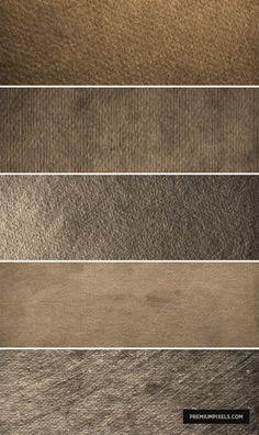 bc3e5274e5583d Grungy Paper Textures Free Paper Texture