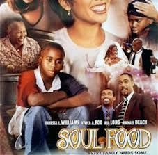 online Good black movies