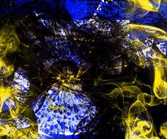 #abstractart #artwork #digitalart #digitalartwork #photoshop #elstenseth #artatelstenseth #photoshop #adobecc Instagram and Facebook: @elstenseth Adobe Cc, Graphic Art, City Photo, Abstract Art, Digital Art, Photoshop, Facebook, Drawings, Glass