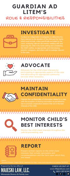 GoransonBain- Family Law Attorneys #Dallas, #Plano and #Austin - volunteer confidentiality agreement