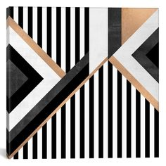 Canvas Artwork, Canvas Wall Art, Canvas Prints, Design Exterior, Diy Wall, Wood Wall Art, Wall Design, Decoration, Contemporary