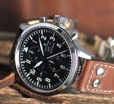 steinhart nav b chrono Steinhart Watch, Omega Watch, Chronograph, Watches, Accessories, Beautiful, Clocks, Wristwatches, Jewelry Accessories