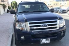 Used Ford Expedition 2012 Ford Expedition Used Ford Cars For