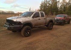 Muddy Truck www.CustomTruckPartsInc.com  #mudlife  #mudder #pickup #truckpics #mudtruck Custom Truck Parts Custom Truck Parts, Custom Trucks, Muddy Trucks, Monster Trucks, Vehicles, Car, Vehicle, Tools