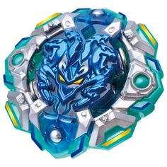2019 New Bayblade burst Metal Fusion God Spinning Top Bey Blade Blades Toy Gifts For Boys, Toys For Girls, Kids Toys, Beyblade Toys, Imperial Dragon, Pokemon, Pikachu, Kids Birthday Gifts, 7th Birthday