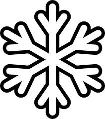Olá gente linda, como vocês me pediram muito para ensinar como fazer floco de neve em EVA, trago para vocês o passo a passo de com est...