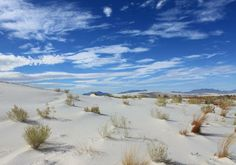 1500 Mile Iron Butt Motorcycle Route Part 2 - Marfa, Texas to New Mexico to Phoenix, Arizona http://esr.cc/1mMS9Tx