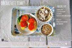 Pretzels Recipe, Breakfast Time, Finding Joy, Food Hacks, Blog, Healthy, Ethnic Recipes, Kitchen, Tips