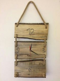 #WoodworkingProjectsWall
