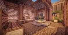blacksmith minecraft deviantart ii inside kingdom knight knights portal