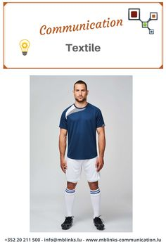 Textiles, Questions, Info, Communication, Fabrics, Communication Illustrations, Textile Art