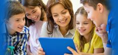 How Online Learning Can Help Us Improve Our Education System