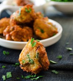 Zucchini Balls  Serves 4 Calories 62 Protein 3 g Carbohydrates 8 g Fat 3 g Cholesterol 0 mg Sodium 14 mg Potassium 417 mg Phosphorus 120 mg Calcium 31 mg Fiber 1 g