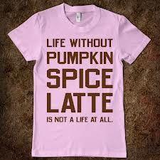 Recipe for a delicious Pumpkin spice latte! Pumpkin Spiced Latte Recipe, Pumpkin Spice Latte, Pumpkin Puree, Coffee Love, Hot Coffee, Coffee Drinks, Tea Recipes, Coffee Recipes, Half And Half Cream