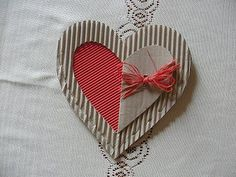 Valentine Crafts, Valentines Day, Paper Toys, Paper Crafts, 8 Martie, Card Making, Scrapbook, How To Make, Mother's Day