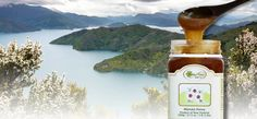 Buy raw organic manuka honey online in the USA at the affordable price. Get the best raw organic manuka honey from us. Manuka honey USA is committed to providing organically certified Manuka honey with the finest quality. Honey Benefits, Health Benefits, Organic Manuka Honey, Buy Honey, Product Offering, New Zealand, Things To Come