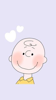 Cute Pastel Wallpaper, Soft Wallpaper, Wallpaper Iphone Cute, Disney Wallpaper, Cute Cartoon Wallpapers, Ios Wallpapers, Cute Little Drawings, Snoopy Wallpaper, Cute Cartoon Pictures