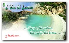 lovely place in sardinia Sardinia Holidays, Serenity, To Go, Vacation, Places, Outdoor Decor, Nature, Vacations, Naturaleza