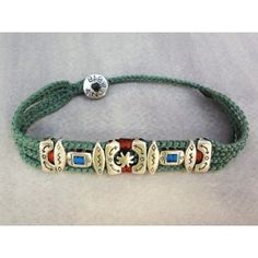 Babylonia luxury handmade silver jewels piteri.com Wishlist Shopping, Silver Buttons, Trendy Jewelry, Optimism, Anklets, Silver Bracelets, Handmade Silver, Jewels, Unisex