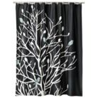 Room 365™ Birds and Branches Shower Curtain - 72x72 Quick Information