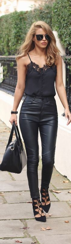 all black outfit 8