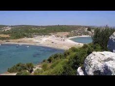 Urla Tanıtım Videosu