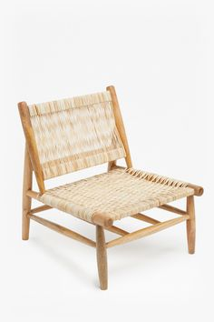 The Gardenista Best Rattan Lounge Chairs Gardenista. New Rattan Furniture From Indonesia Indesignlive Singapore. Create Your Own Chaise Lounge. Rattan Furniture, Dining Room Furniture, Rattan Chairs, Ikea Chairs, Bar Stool Chairs, Lounge Chairs, Bar Lounge, Bar Stools, Dining Chairs