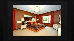 OAK BROOK HOME FOR SALE~165 Saddle Brook Drive