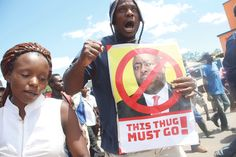 Kasukuwere, war vets on collision course LOCAL Government minister and Zanu-PF political commissar, Saviour Kasukuwere has set himself on a collision course with war veterans resettled on the peri Collision Course, Love Spell Caster, Stress Symptoms, Lost Love, Blood Pressure, Suddenly, Politics, War, In This Moment