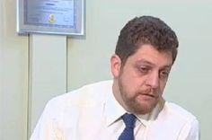 Após suspeitas de desvio de dinheiro público, Justiça fecha associação ligada a ex-deputado do DF - http://noticiasembrasilia.com.br/noticias-distrito-federal-cidade-brasilia/2015/07/12/apos-suspeitas-de-desvio-de-dinheiro-publico-justica-fecha-associacao-ligada-a-ex-deputado-do-df/