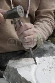 scalpellino medievale - Cerca con Google