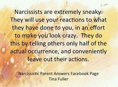 35 Best Memes - Narcissist images in 2016 | Narcissistic