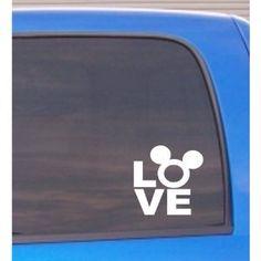 cute! Want this for my car!