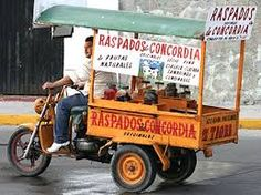 Image result for mexican street food
