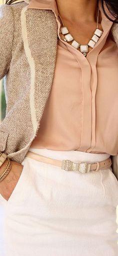 karcsúsító khaki rövidnadrág)