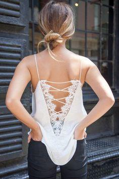 Cami NYC Is Seeking A Fashion Design Intern In New York, NY Read the full article on Fashionista New Fashion, Trendy Fashion, Fashion Beauty, Fashion Outfits, Womens Fashion, Fashion Tips, Fashion Trends, Feminine Fashion, Fashion Clothes