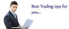 Best trading tips for you.. #stockmarket