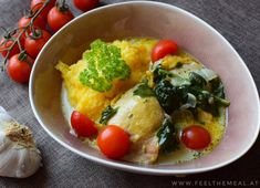 Parmesan, Chicken, Meat, Food, Dried Tomatoes, Italian Recipes, Browning, Garlic, Eten