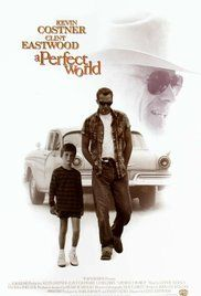 Watch A Perfect World Movie Online Free. A kidnapped boy strikes up a friendship with his captor: an escaped convict on the run from the law, headed by an honorable U.S. Marshal.