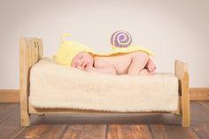 Baby, Сон, Маленький Ребенок