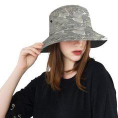 5ca17f7a46c 12 Best bucket hatties images in 2019