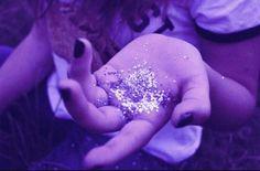 purple, glitter, and grunge image Lilac Sky, Purple Haze, Shades Of Purple, Pink Purple, Purple Glitter, Purple Walls, Pink Girl, George Daniel, Purple Aesthetic