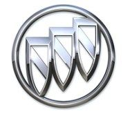 For all those looking to learn about Buick. We provide you with the Buick logo and the complete history timeline along with the list of latest models. Cadillac, Dodge Challenger, Chevrolet Camaro, American Car Logos, Plymouth, Ford Mustang, Car Symbols, Car Hood Ornaments, Automotive Logo