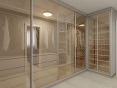 Trendy Closet Room Divider Home Decor Ideas Wardrobe Room, Wardrobe Design Bedroom, Luxury Bedroom Design, Home Room Design, Closet Bedroom, Dressing Room Closet, Dressing Room Design, Walk In Closet Design, Closet Designs