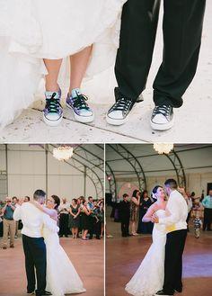wedding-photographer-colorado10   COUTUREcolorado WEDDING: colorado wedding blog + resource guide